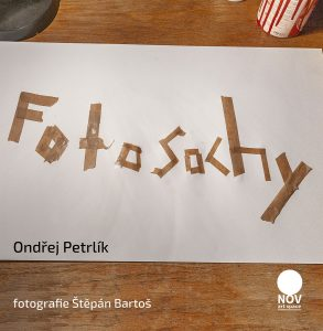 fotosochy
